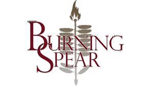 Burning Spear - Florida State University